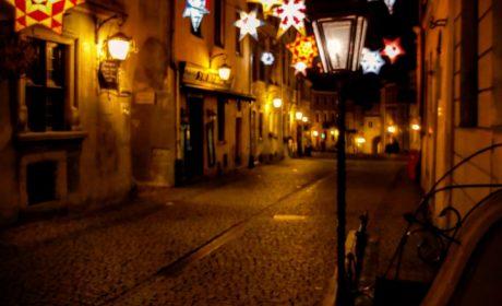 Lublin, cz. II